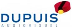 Dupuis Audiovisuel