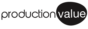 Production Value -