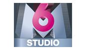 Studio M6